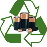 battery-recycle