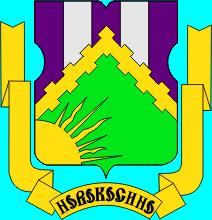 Михаил Бабкин: Русская Церковь в 1917 году